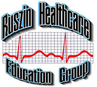 Ruszin Healthcare Education Group